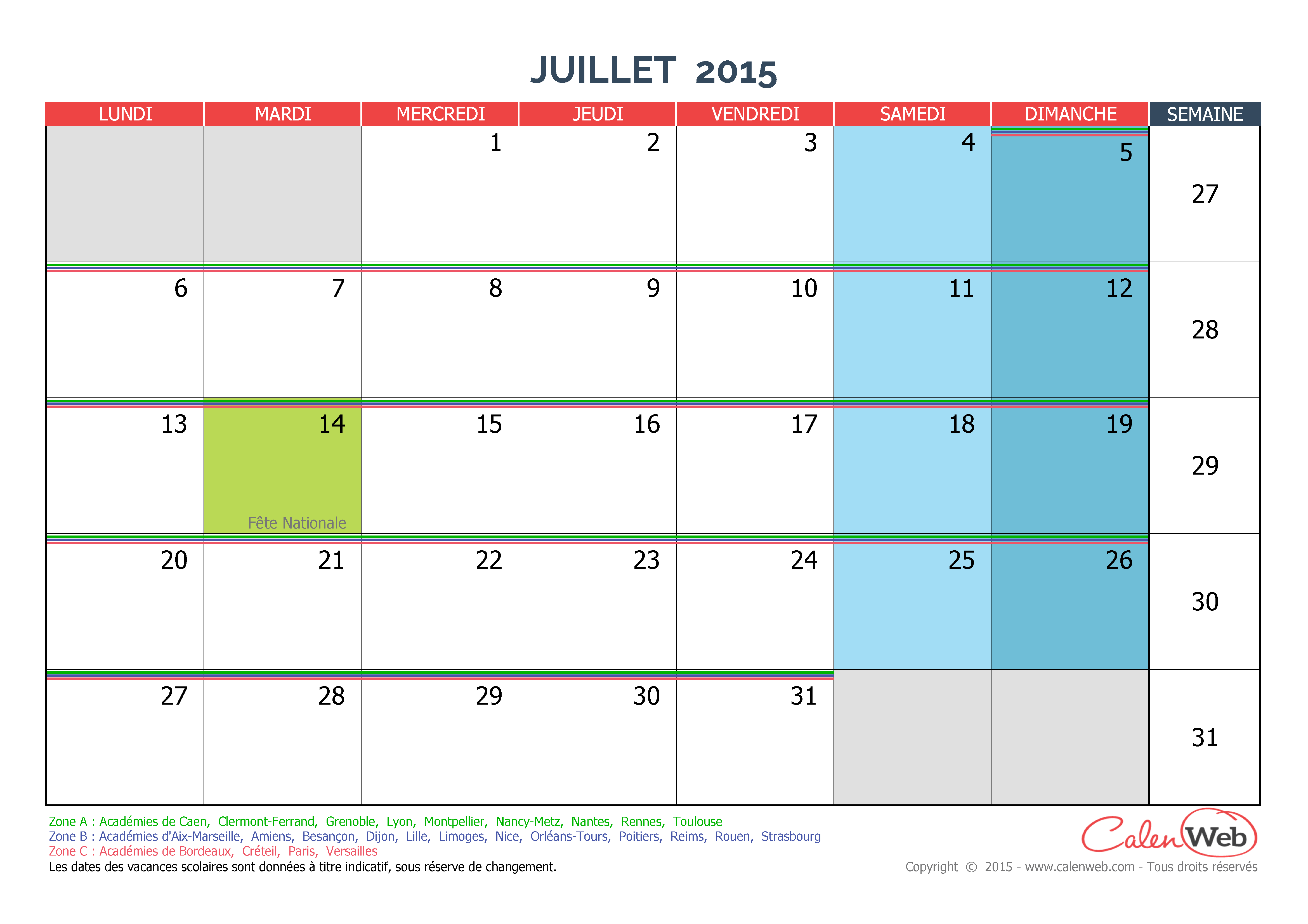 "Results for ""Calendar For December 2015/page/2"" – Calendar 2015 ..."