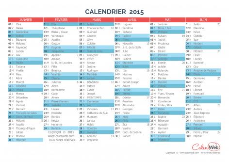 Editable Blank Calendar Template 2015/page/2 | Calendar Template 2016