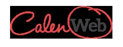Calenweb: Calendrier, Planning, Agenda Gestion du temps