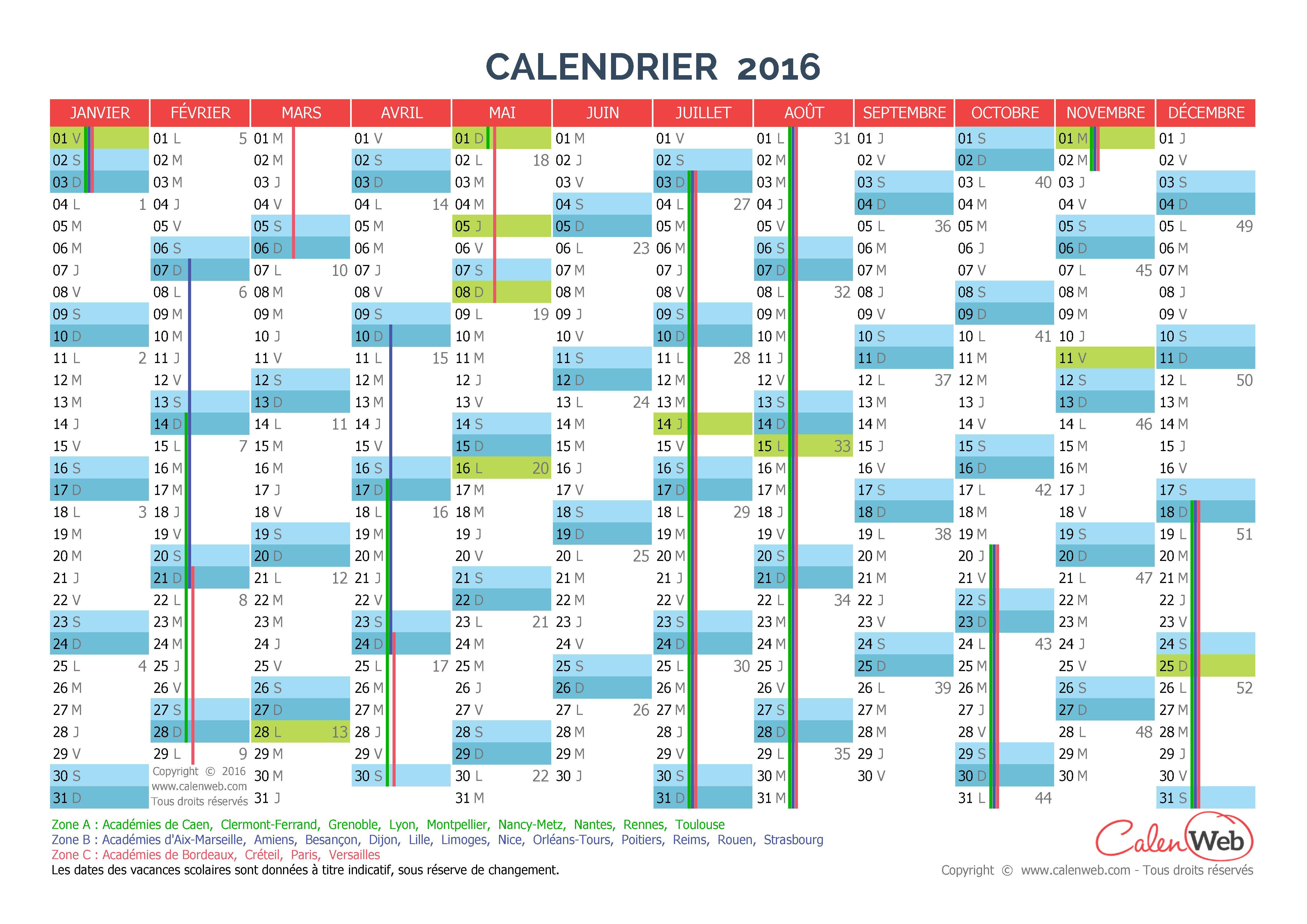search results for calendrier 2016 2017 calendar 2015. Black Bedroom Furniture Sets. Home Design Ideas