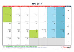 Mai 2017
