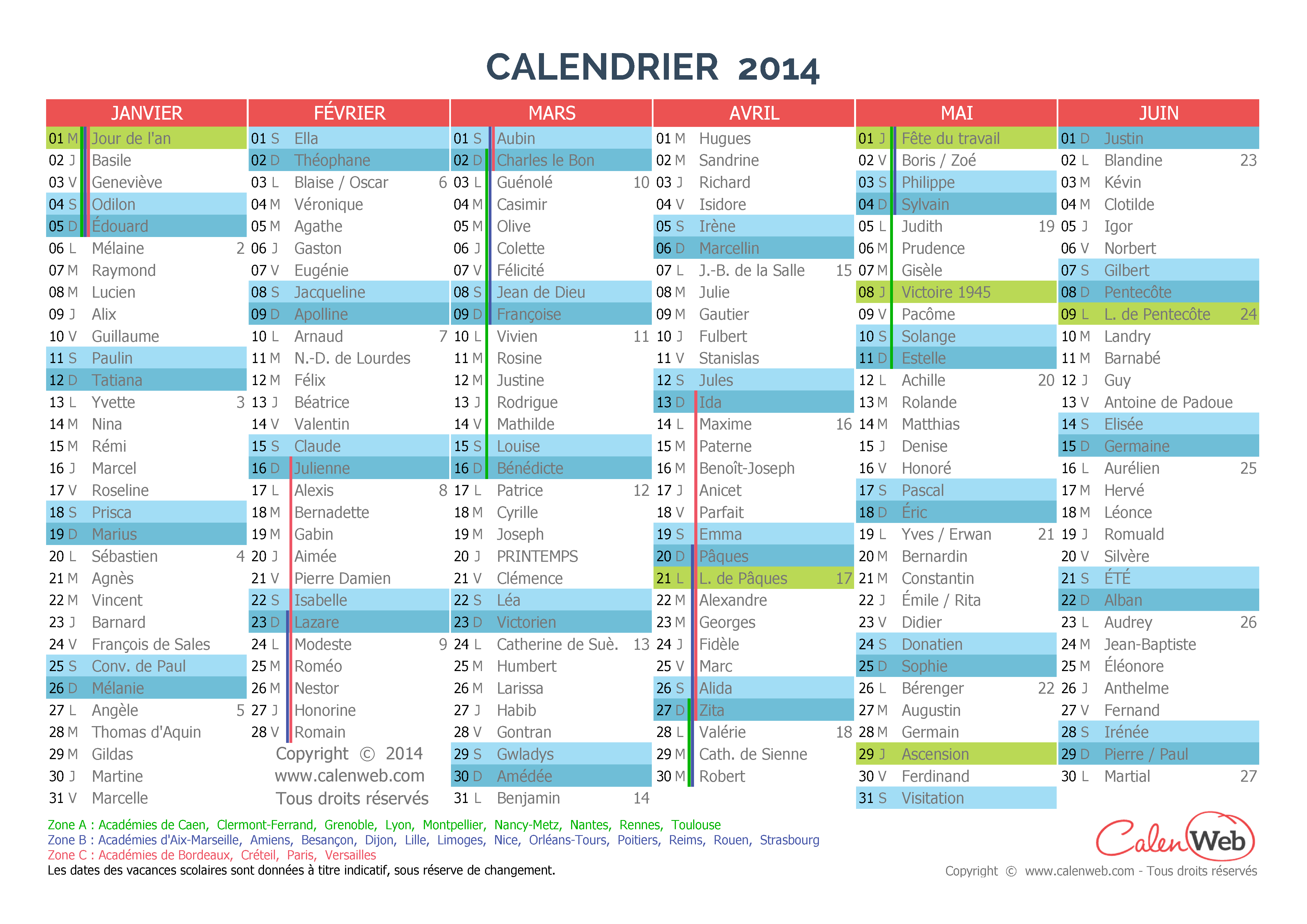 """Search Results for """"Printable Day Calendar 2015/page/2 ..."""